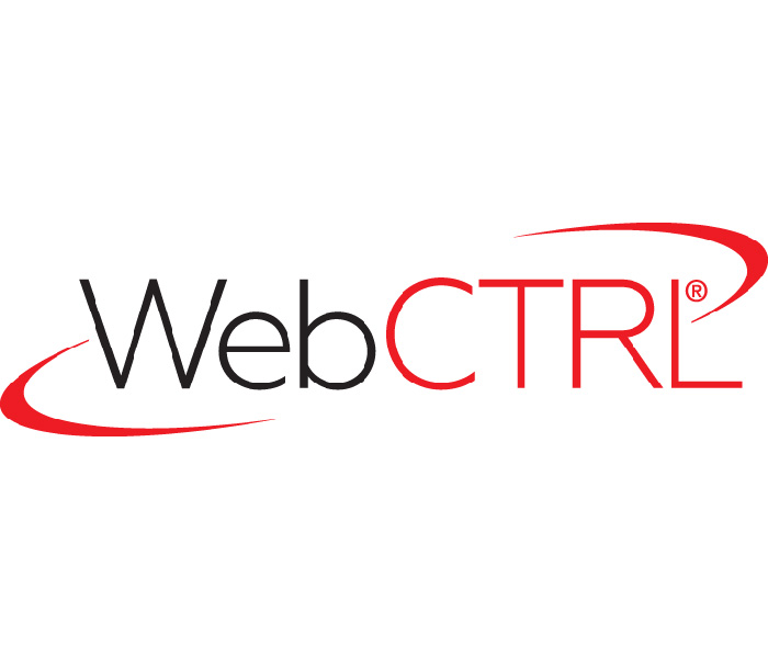 WebCTRL Logo