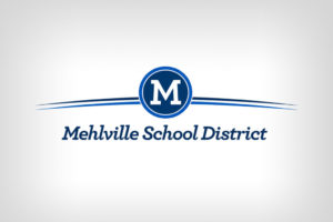 Mehlville School District