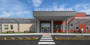 Special School District Northview