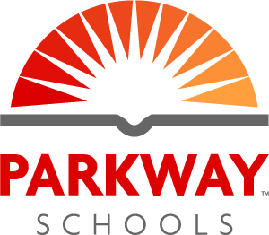 Parkway School District Logo