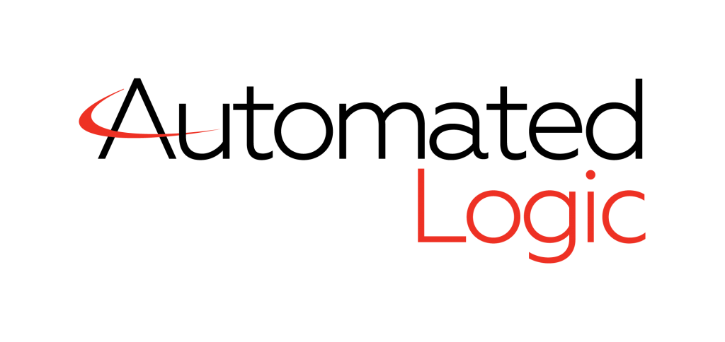 Automatic Controls is an Authorized Dealer of Automated Logic